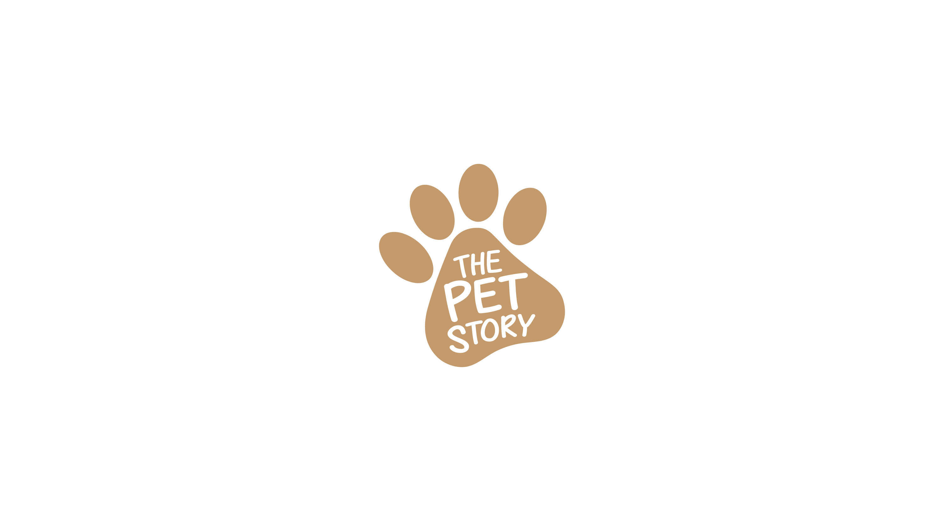 One Idea | The Pet Story